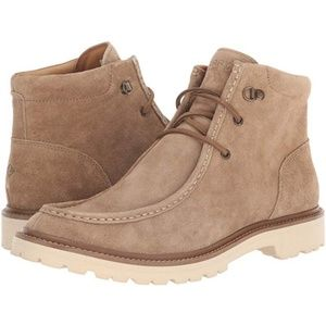 Men's & Women shoes and outfits